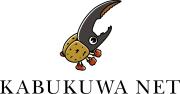 KABUKUWA NET